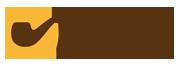 Can Pipa Logo